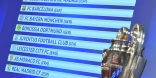 Champions League, conoce aquí todos los cruces de los Cuartos de Final