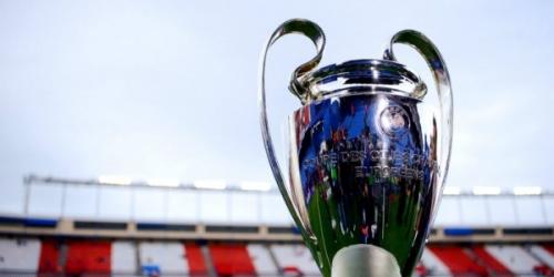 Champions League, comienza la edición 2016/2017 y este es el calendario completo