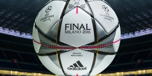 Champions League, programación de los 8vos de Final