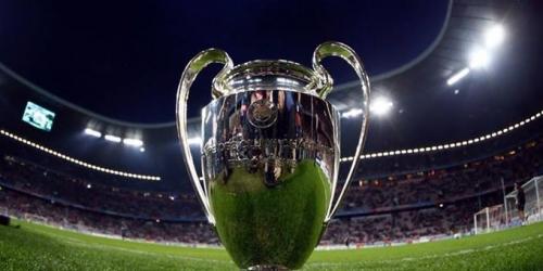 Champions League: Los siete posibles clasificados para el día de hoy