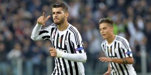 Champions League, todos los goles de la 2a jornada (VIDEO)