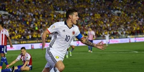 (VIDEO) Copa América, Colombia es el primer clasificado a Cuartos de Final