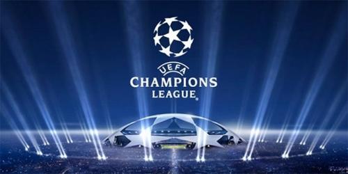 Competencias europeas ya tienen a sus equipos para etapas finales