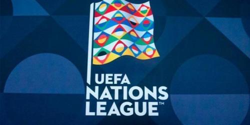Conoce a los ascendidos y descendidos de la UEFA Nations League