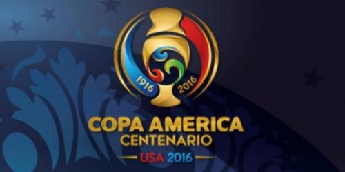 Copa América 2016, programación y video promocional (VIDEO)