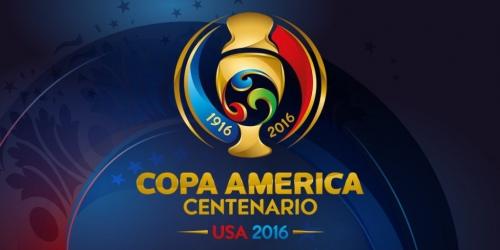 (FOTO) Copa América, estos son los bombos del sorteo