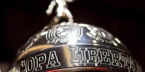 Copa Libertadores, conoce todos los cruces de los Octavos de Final