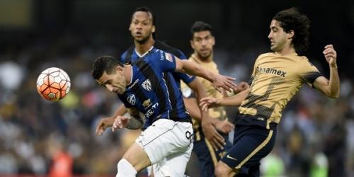 Copa Libertadores, estas son las semifinales del torneo