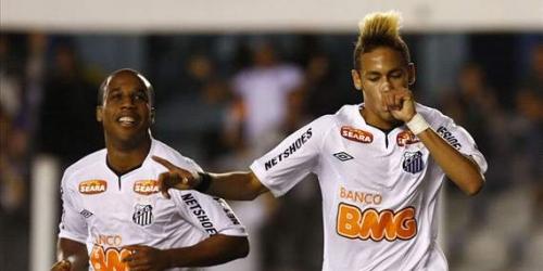Corinthians y Vasco perdieron pero siguen liderando