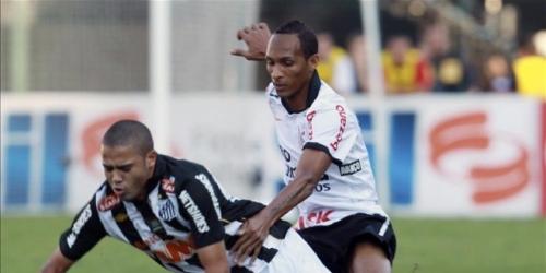 Corinthians y Vasco siguen liderando el Brasileirao