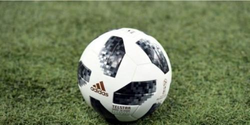 De Gea, Reina y Ter Stegen se quejan del balón del Mundial