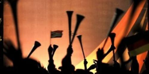 Debut triunfal de Alemania, Ghana y Eslovenia en Mundial
