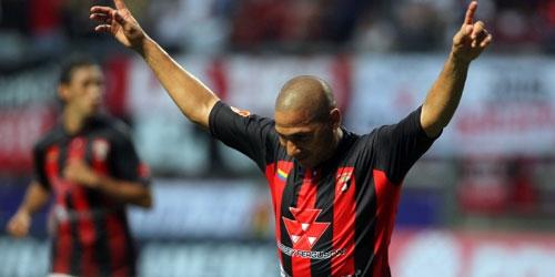 Deportivo Lara comenzó el Clausura con victoria