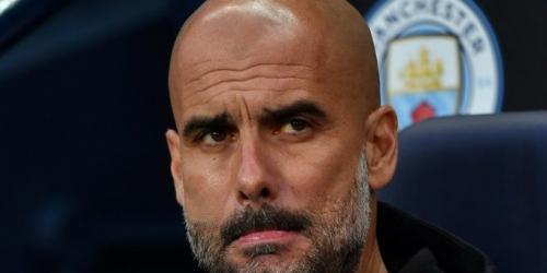 Disputa por el VAR en la Premier League