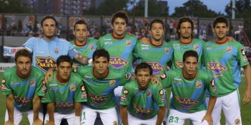 Dos encuentros dan inicio a la Copa Libertadores