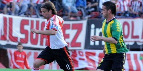 El Aldosivi empata en el epílogo y vuelve a amargar al River Plate