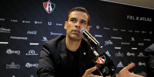 El Atlas quiere llevarse a un jugador de La Liga Española