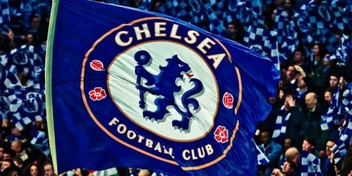 El Chelsea regalará viajes a Alemania a sus aficionados