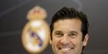 El Madrid buscará renovar a Solari