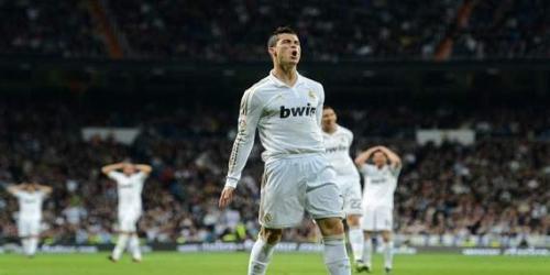 El Madrid empata y reduce a cuatro puntos su ventaja sobre el Barcelona