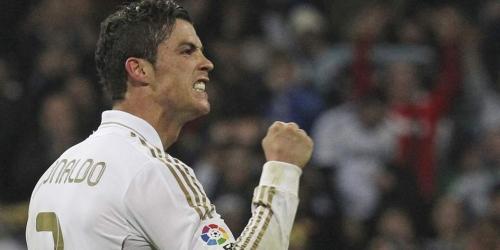 El Madrid supera el trance con su victoria al Sporting