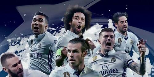 El Real Madrid ya tiene una fecha límite para conocer su nuevo entrenador