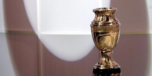 El valor real de la Copa América para sus hinchas