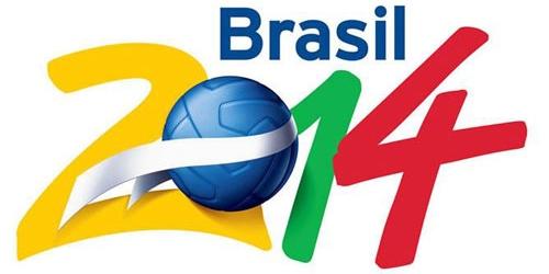 Eliminatorias a Brasil 2014 comienzan con cruce caribeño