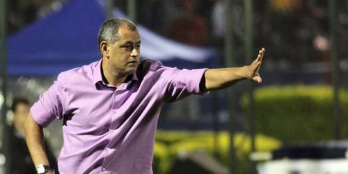 Eliminatorias, Arce convocó a 18 'foráneos' para los partidos de Paraguay