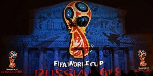 Eliminatorias, así será el sorteo para Rusia 2018