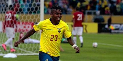 Eliminatorias, Ecuador derrotó a Bolivia y es líder (VIDEO)