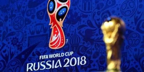 Eliminatorias, horarios y árbitros para la 5a y 6a jornada