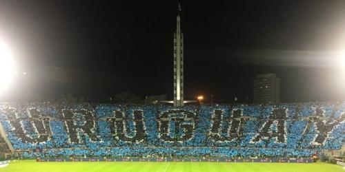 En Uruguay suspenderán las clases durante el Mundial