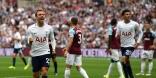 Eriksen recuperado y listo para el partido de la Premier League