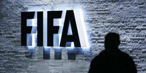 ESCÁNDALO FIFA: Arrestos por corrupción en Zúrich