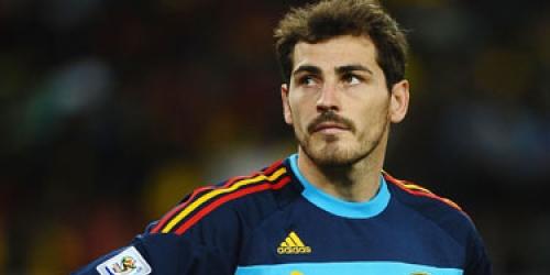 España se fue de safari para olvidar la derrota ante Suiza