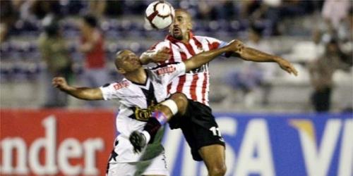 Estudiantes clasificó primero tras vencer a Alianza Lima