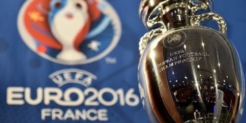 Eurocopa, la guía completa de la edición 2016!