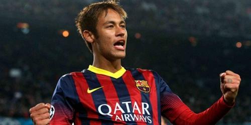 Ex agente y amigo de Neymar se confiesa sobre su fichaje con el Barcelona
