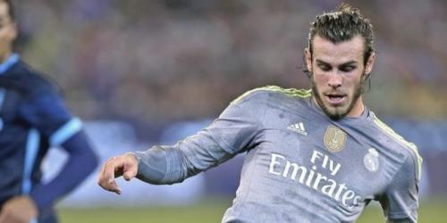 Fichajes: Bale y Callejón suenan en el resumen de hoy