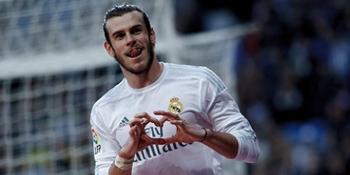 Fichajes, Boateng y Bale en el resumen de hoy