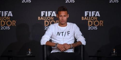 Fichajes, Neymar y Betancur en los rumores de hoy
