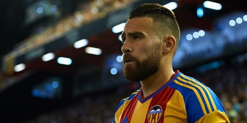 Fichajes: Otamendi, Sneijder e Isco en el resumen de hoy