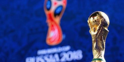 FIFA considera al Grupo A el más fácil del Mundial