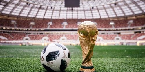 FIFA presenta a los posibles anfitriones para el Mundial 2026
