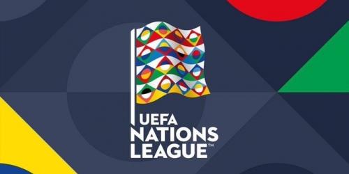 Final de la UEFA Nations League se realizará en Portugal