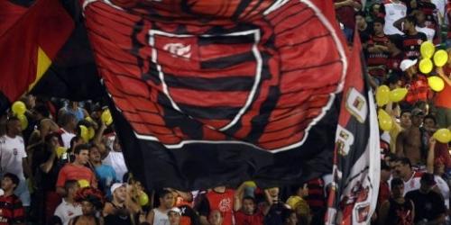 Flamengo es el más popular de Brasil, Sao Paulo crece