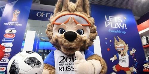 (FOTO) Las 64 camisetas que estarán en el Mundial de Rusia 2018