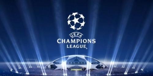 (FOTO) Los últimos clasificados a la Fase de Grupos de la UEFA Champions League