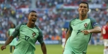 (VIDEO) Eurocopa, Portugal clasificó a Octavos de Final con show de CR7